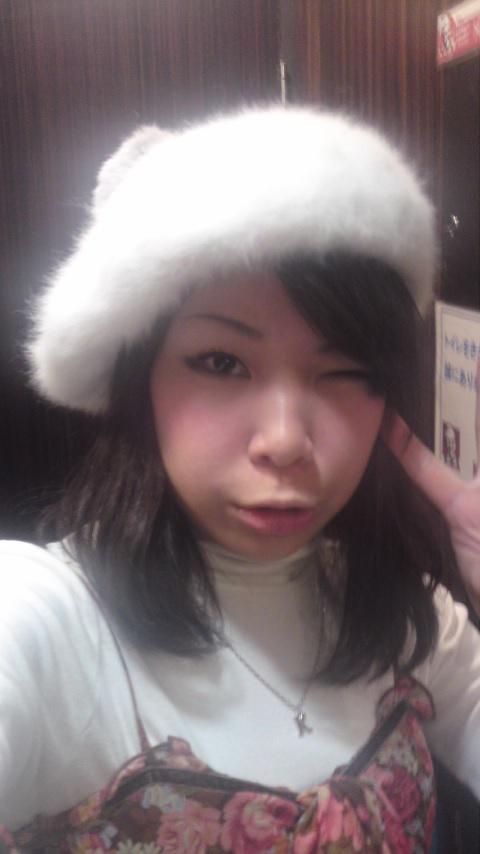 グラビアアイドル・神崎かおりさんのガイドライン2YouTube動画>1本 ->画像>256枚